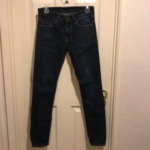 Levies Jeans